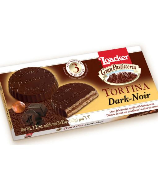loacker-grand-pasticceria-tortina-dark-noir